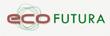 Seminario organizzato da Ecofutura – Spoleto 15 giugno