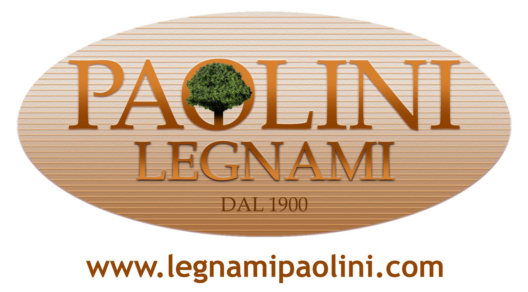 "Legnami Paolini inaugura ""Gustoso Village"""