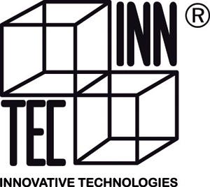 A Tec.Inn il Premio nazionale Imprese per l'Innovazione