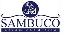 Papa Francesco sceglie le ceramiche Sambuco per la visita in Brasile
