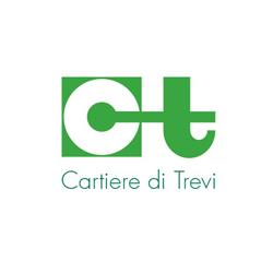 Al via CartaCircuito 2019, il tradizionale appuntamento promosso da Cartiere di Trevi