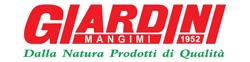 "Giardini Spa lancia i ""corn flakes"" per animali"