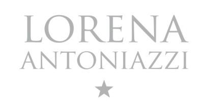 """Lorena Antoniazzi sostiene il """"Comitato per la vita Daniele Chianelli"""""""