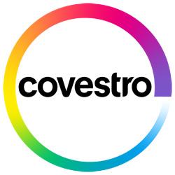 Covestro promuove il riciclaggio della plastica in Europa