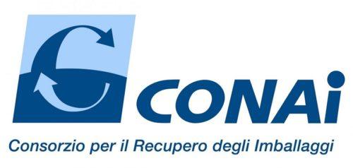 CONAI: informativa sul recupero degli imballaggi per le aziende italiane esportatrici in Germania – Aggiornamenti