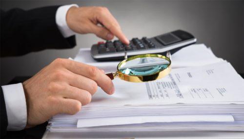 Modifiche agli indici sintetici di affidabilità fiscale (ISA) per il 2018