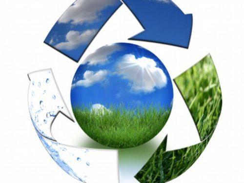 Economia circolare – Save the date Convegno Confindustria – Presentazione position paper