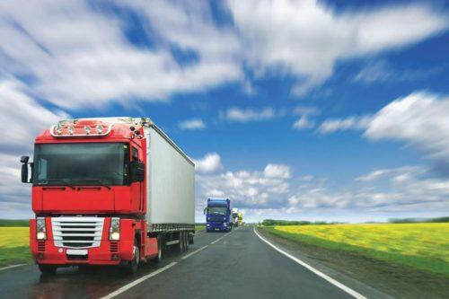 Trasporti. Lanari e Spediumbra respingono le contestazioni della Filt-Cgil