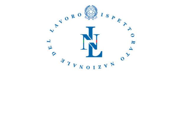 DL Agosto: chiarimenti dell'Ispettorato Nazionale del Lavoro sulle modifiche introdotte