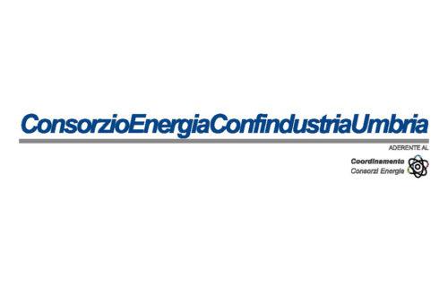 Consorzio Energia Confindustria Umbria. Vantaggi per le aziende con consumi annui maggiori di 500.000 Kwh