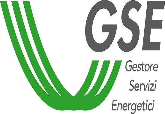 Emergenza Coronavirus. GSE: proroghe procedimenti