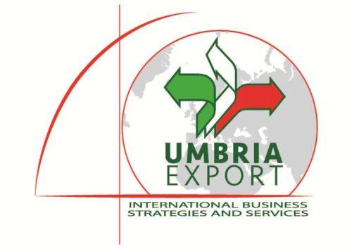 Desk di Umbria Export presso uffici di Terni di Confindustria Umbria