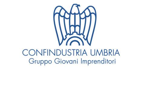 Assemblea Giovani Imprenditori Comitato Interregionale del Centro