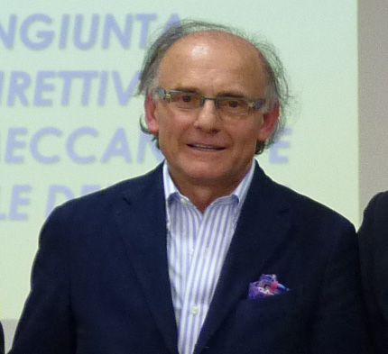Foto Giovanni Signorelli