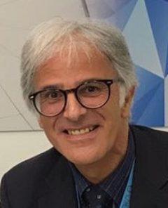 Foto Umberto Nazzareno Tonti