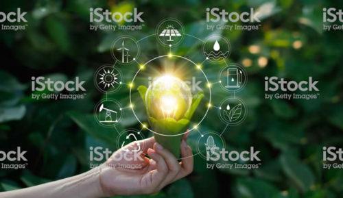 Produzione di energia elettrica da fonti rinnovabili: la Commissione europea approva i 5,4 miliardi stanziati dall'Italia