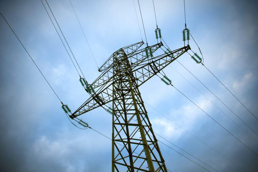 Imprese energivore: apre il portale per le dichiarazioni 2017 e 2019