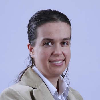 Foto Želimirka-Željka Karešin
