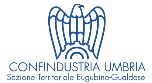 Sezione Territoriale Eugubino-Gualdese: Luca Colaiacovo è il nuovo Presidente