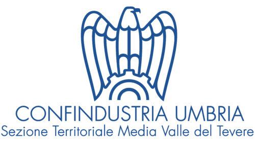 Sezione Territoriale Media Valle del Tevere:Francesca Orsini Federici eletta alla Presidenza
