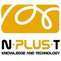 L'azienda perugina NPlusT unica italiana ospite del Flash Memory Summit 2018