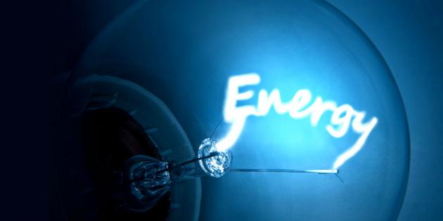 Energia elettrica: rinnovato l'Accordo Quadro per l'anno 2019