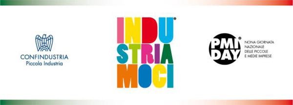 Quindici aziende di Confindustria Umbria aprono le porte a oltre 700 studenti delle scuole superiori della regione