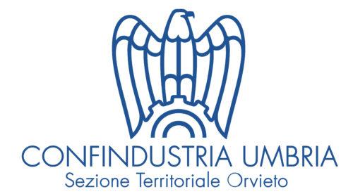 Gli imprenditori di Orvieto incontrano i candidati a Sindaco del Comune