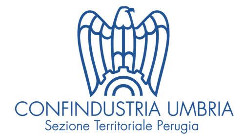 Infrastrutture. Nodino: gli imprenditori della Sezione di Perugia approvano il progetto