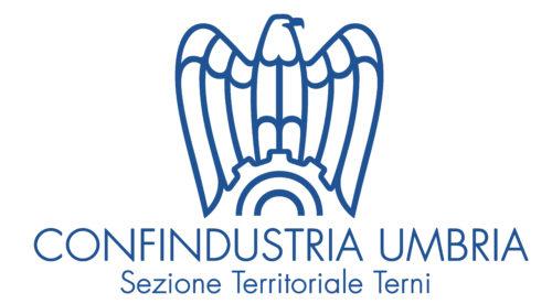 Sezione Territoriale di Terni: Riccardo Morelli eletto alla Presidenza