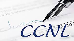 CCNL industria metalmeccanica – Art. 4, Sezione prima