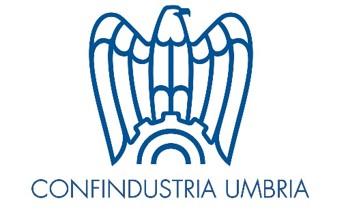 L'andamento dell'industria manifatturiera in Umbria. Presentazione della ricerca di Confindustria Umbria