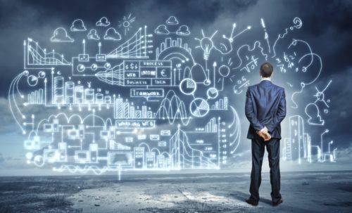 Ricerca e innovazione contro COVID-19: mappatura competenze delle imprese