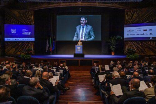Confindustria Umbria. Assemblea 2018: disponibile l'edizione integrale degli interventi