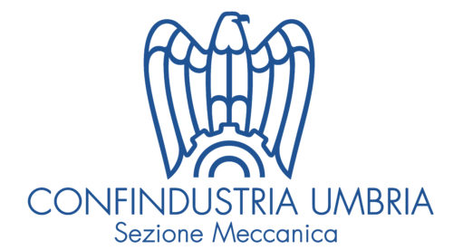 L'Assessore regionale Michele Fioroni incontra gli imprenditori della Meccanica