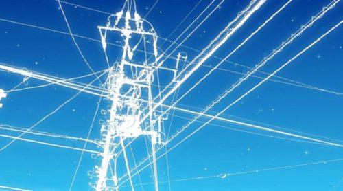 Energivori: riapertura straordinaria del portale per energivori