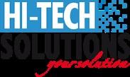 Hi-Tech Solutions, venti anni di tecnologia a Foligno: un'eccellenza locale che si apre al mercato asiatico