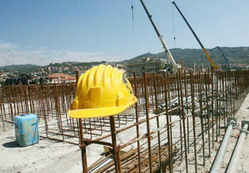 Conversione DL Sicurezza: confermata attenzione per subappalto illecito e monitoraggio dei cantieri