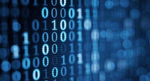 Sicurezza informatica: l'accordo tra Confindustria Umbria e Polizia Postale dell'Umbria per contrastare gli attacchi informatici