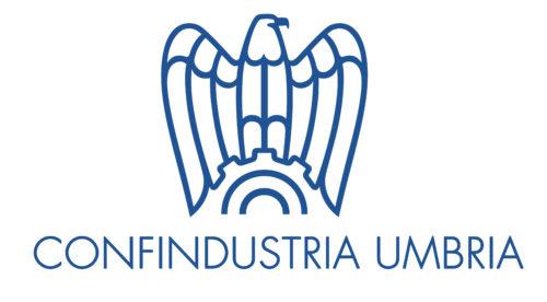 Il ministro del Lavoro Luigi Di Maio a Perugia incontra gli imprenditori di Confindustria Umbria