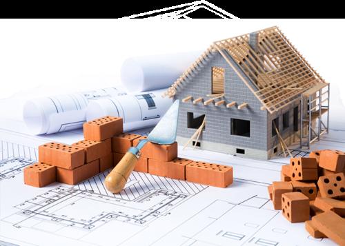 """Conversione decreto """"Crescita"""": procedure negoziate fino a soglia comunitaria in materia di edilizia"""