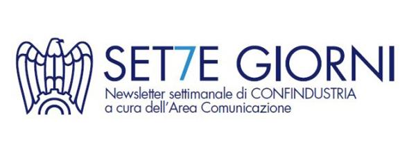 Economia: il Paese è fermo. Tav: l'Italia è tagliata fuori. Lavoro: il reddito di cittadinanza non crea occupazione