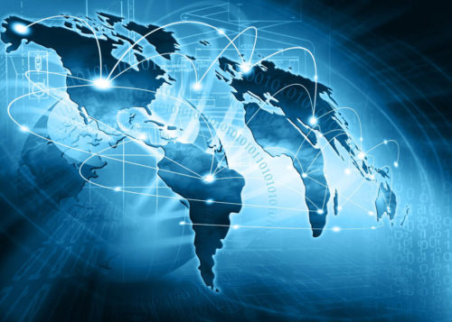 Mappatura attività imprenditoriali in Africa