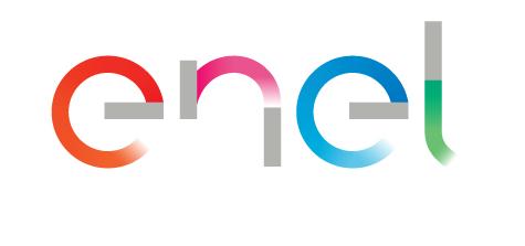 Perugia: lavori ENEL per potenziamento rete elettrica Santa Sabina