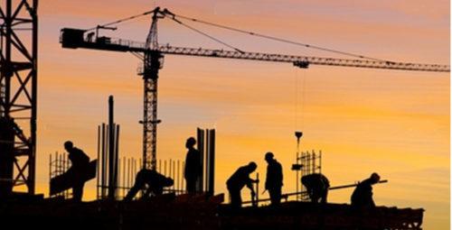 IVA e fideiussione negli appalti pubblici – L'ANCE ribadisce il proprio orientamento