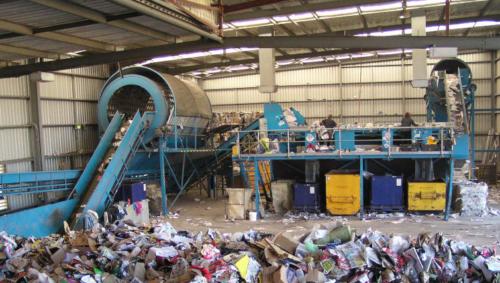 Rifiuti – Contributo funzionamento ARERA per gestori ciclo rifiuti. La scadenza del 27 dicembre è stata prorogata a venerdì 17 gennaio 2020