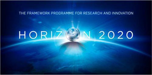 Infoday: misure europee a supporto dell'innovazione, opportunità Horizon 2020 per Aerospazio, Meccanica Avanzata e Meccatronica