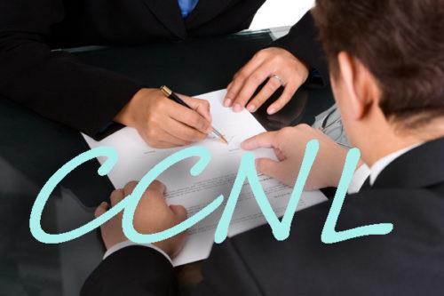 Benefici normativi e contributivi e rispetto della contrattazione collettiva: indicazioni operative