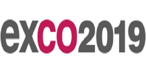 The International Cooperation Expo – Manifestazione internazionale della cooperazione allo sviluppo