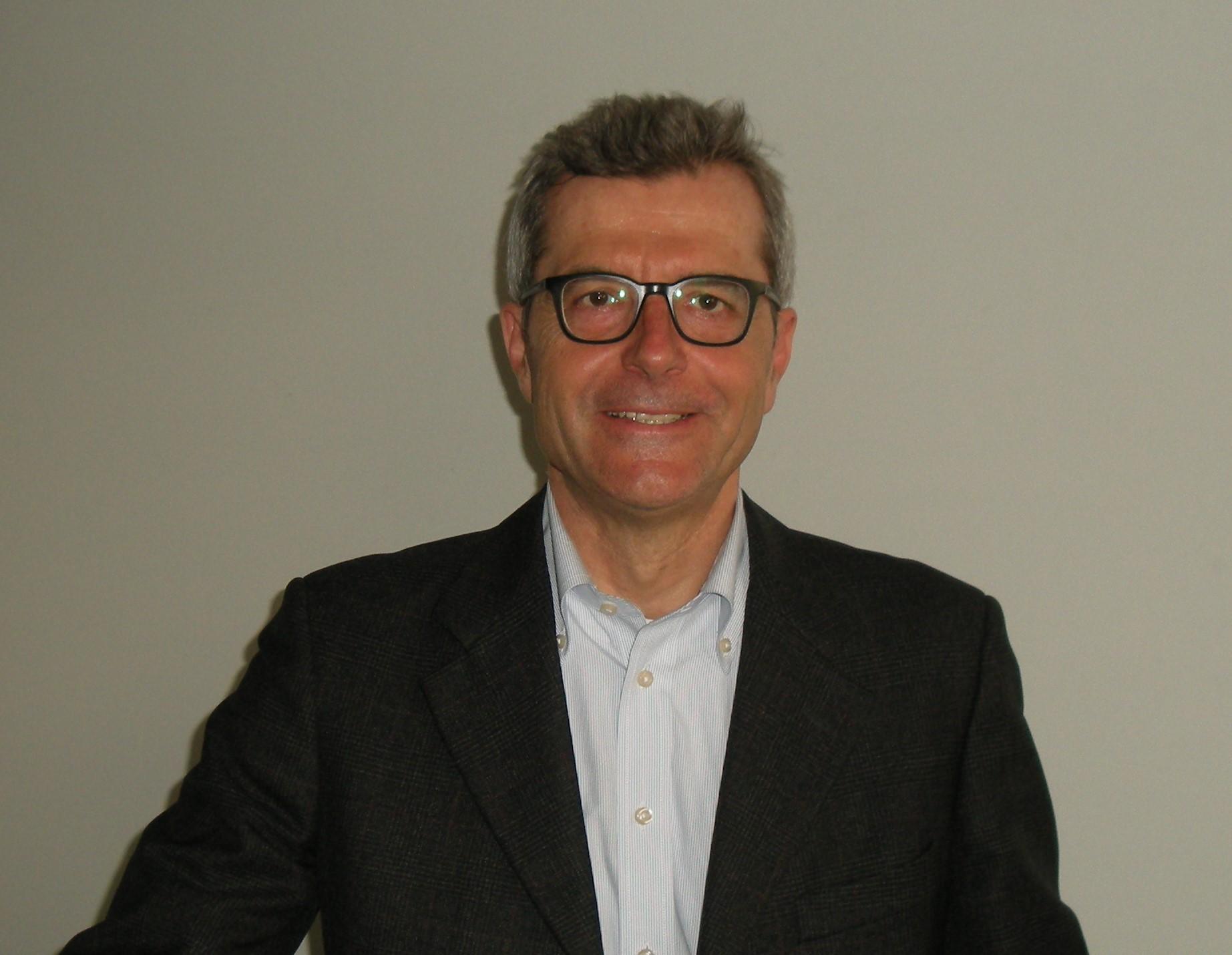 GoSource Italy srl nomina il nuovo Direttore Generale
